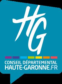 Haute-Garonne_(31)_logo_2015_svg