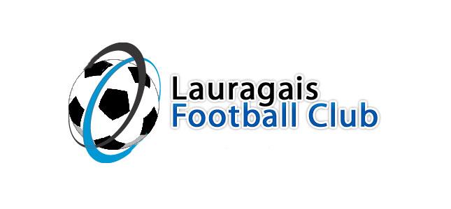 logo-lfc-06
