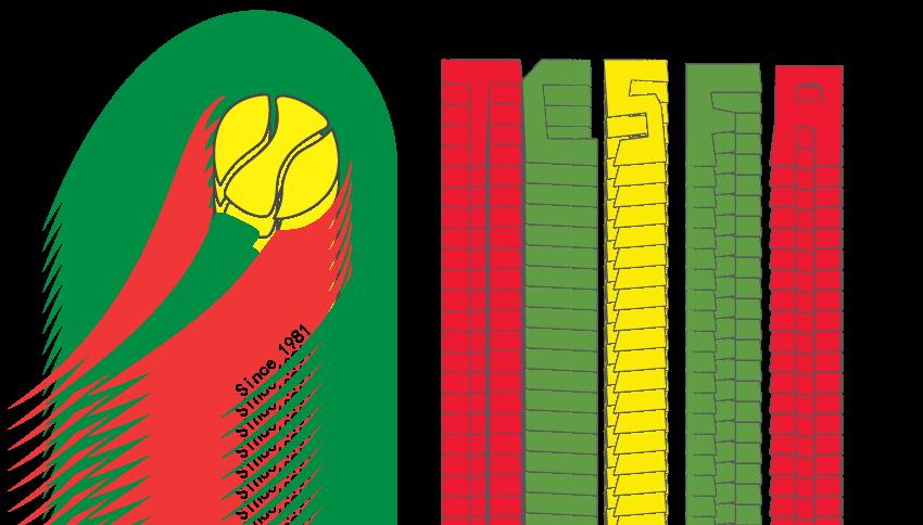 logo_tcsfa_large