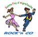 rockn'co-logo-