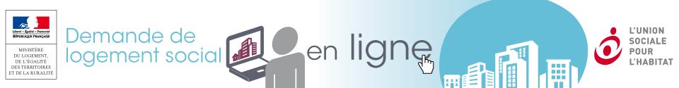 bandeau-site-dde-logt-social-960x75-USH_def