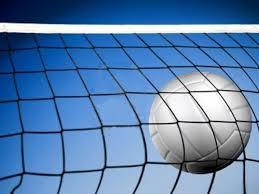 volleyballon