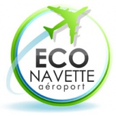 170x170-eco-navettte-developpement