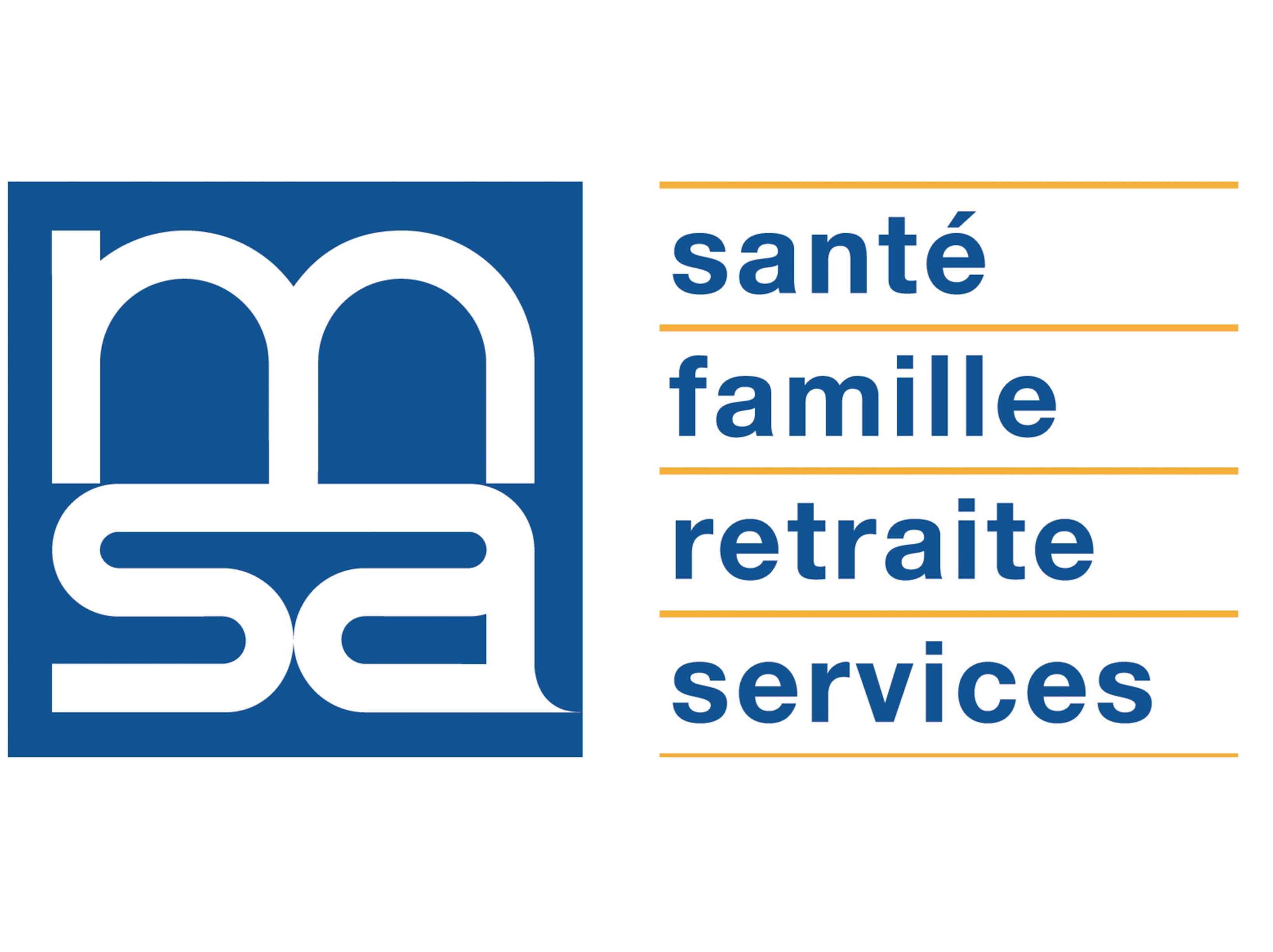 logo-MSA