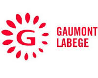 gaumontlabege