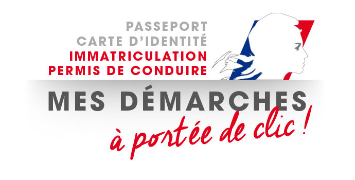 mes-demarches-a-porte-de-clic-690x390-01-690x350