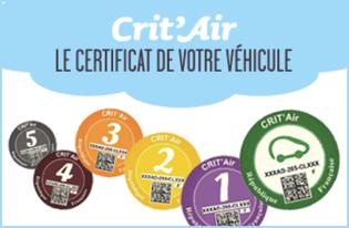 Qualite-de-l-air-Crit-Air-pres-de-114-000-vehicules-equipes-dans-le-Nord_large