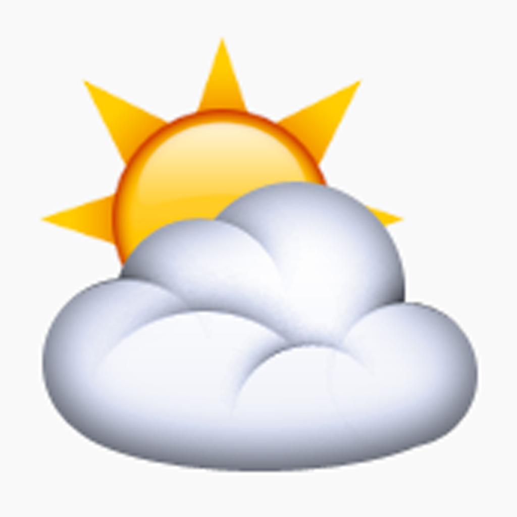 Le-soleil-et-le-nuage
