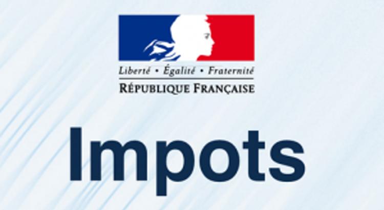 logo-impots
