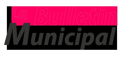 slider-bulletin1-1