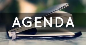 nyr-meeting-agenda1-1-