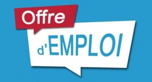 offre-emploi__onok43-735x400