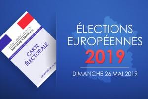 Elections-europeennes-mai-2019